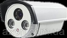 Камера відеоспостереження CAMERA CAD UKC 925 AHD