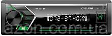 Бездисковый MP3/SD/USB/FM проигрователь CYCLON 1023 G BT