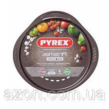 Форма для випічки PYREX Asimetria 32 см для піци (AS32BZ0)