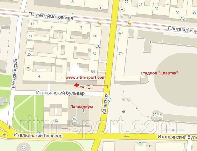Купить роллер массажный в Одессе можно по адресу Канатная,84 (вход с Итальянского бульвара)