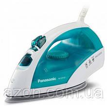 Праска Panasonic NI-E 410 TMTW (NI-E410TMTW)