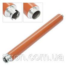 Вал тефлоновий Samsung ML-3310, SCX-4833, SL-M3320/4020 аналог JC66-02846A AHK (1700626)