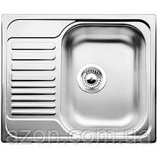 Мойка кухонная Blanco 516524 TIPO 45S MINI