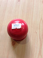Фаркоп Колпак пластиковый на шар