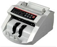 Счетная машинка / счетчик для купюр Bill Counter 2089 счетчик денег 7089