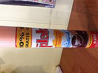 Полироль для панели Atas Plak   750ml Персик