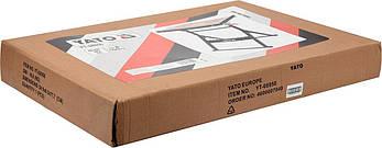 Складной сварочный стол YATO YT-08950, фото 2