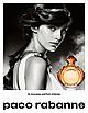 Популярний жіночий аромат Пако Рабан Paco Rabanne Olympea Intense 1,5ml , оригінальний ПРОБНИК Олімпія Інтенс, фото 2