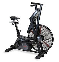 Велотренажер BH Fitness BikeHIIT H889
