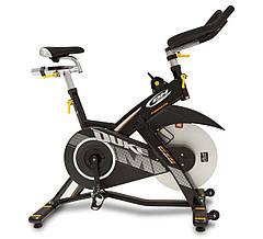 Спинбайк BH Fitness Duke Magnetic