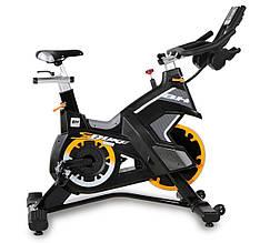 Спинбайк BH Fitness SuperDuke Power