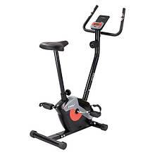 Велотренажер One Fitness M6120