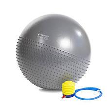 Мяч для фитнеса YB03 HMS 65см