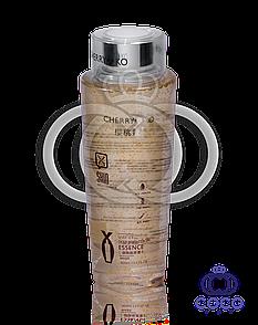 Тонер для лица Face Toner Facial Essence Water Brightening Nourishing Skin Care с никотинамидом 400мл