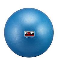 Body Sculpture мяч гимнастический MINI BB 013 25см