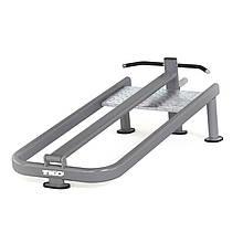 Т-образная тяга TKO T-Bar Row 970SRM