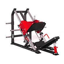 Тренажер для мышц бедер и ягодиц TKO 907PLLLP