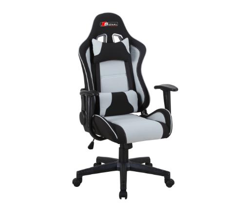 Компьютерное кресло Signal Zanda Серый