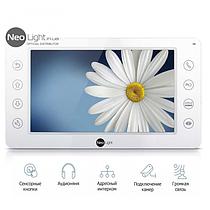 Видеодомофоны Neolight