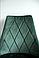 Стілець TRIX Velvet Signal Зелений, фото 3