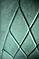 Стілець TRIX Velvet Signal Зелений, фото 4
