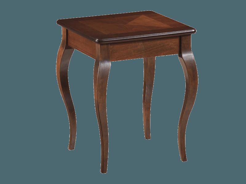 Журнальний столик PADOVA C Signal 45x45