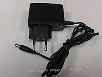 Сетевое зарядное устройство TP-LINK 9V-0.6A (штекер 5.5-2.5 mm)