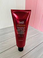 Lebel TheO Scalpflex Пилинг -Очиститель для кожи головы