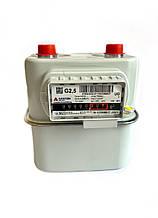 Счетчик газа Metrix G 2.5