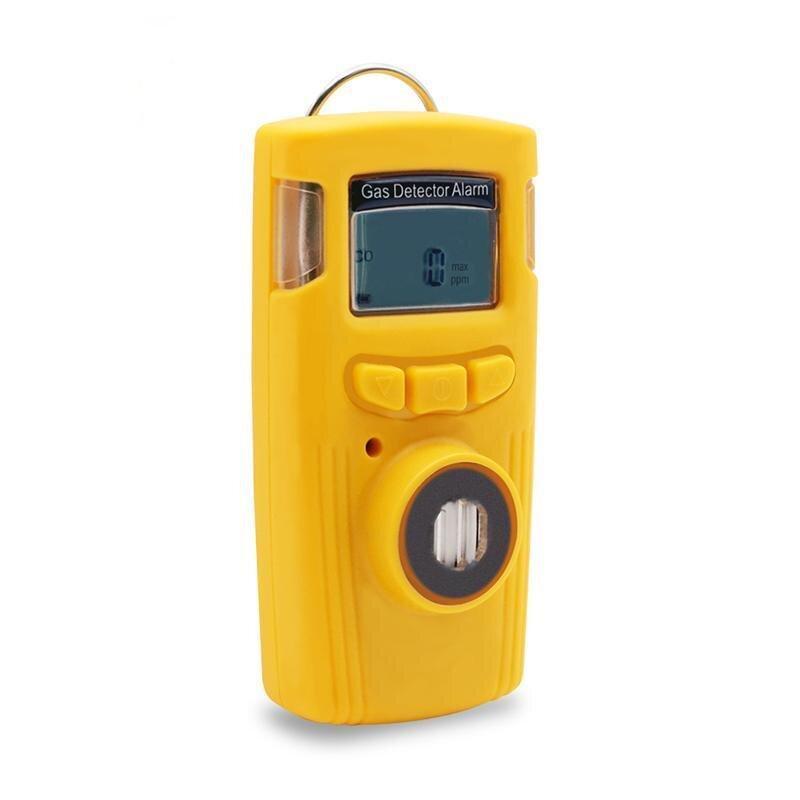 Детектор CO Walcom HT-530