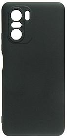 Силикон Xiaomi POCO F3/Mi 11i Silicone Case
