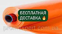 Плівка теплична УФ-стабілізована на 24 місяці (спайка) 120 мкм 8 м/25м, фото 1