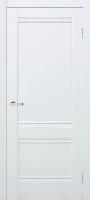 Валенсія 1.1 ПГ білий silk matt