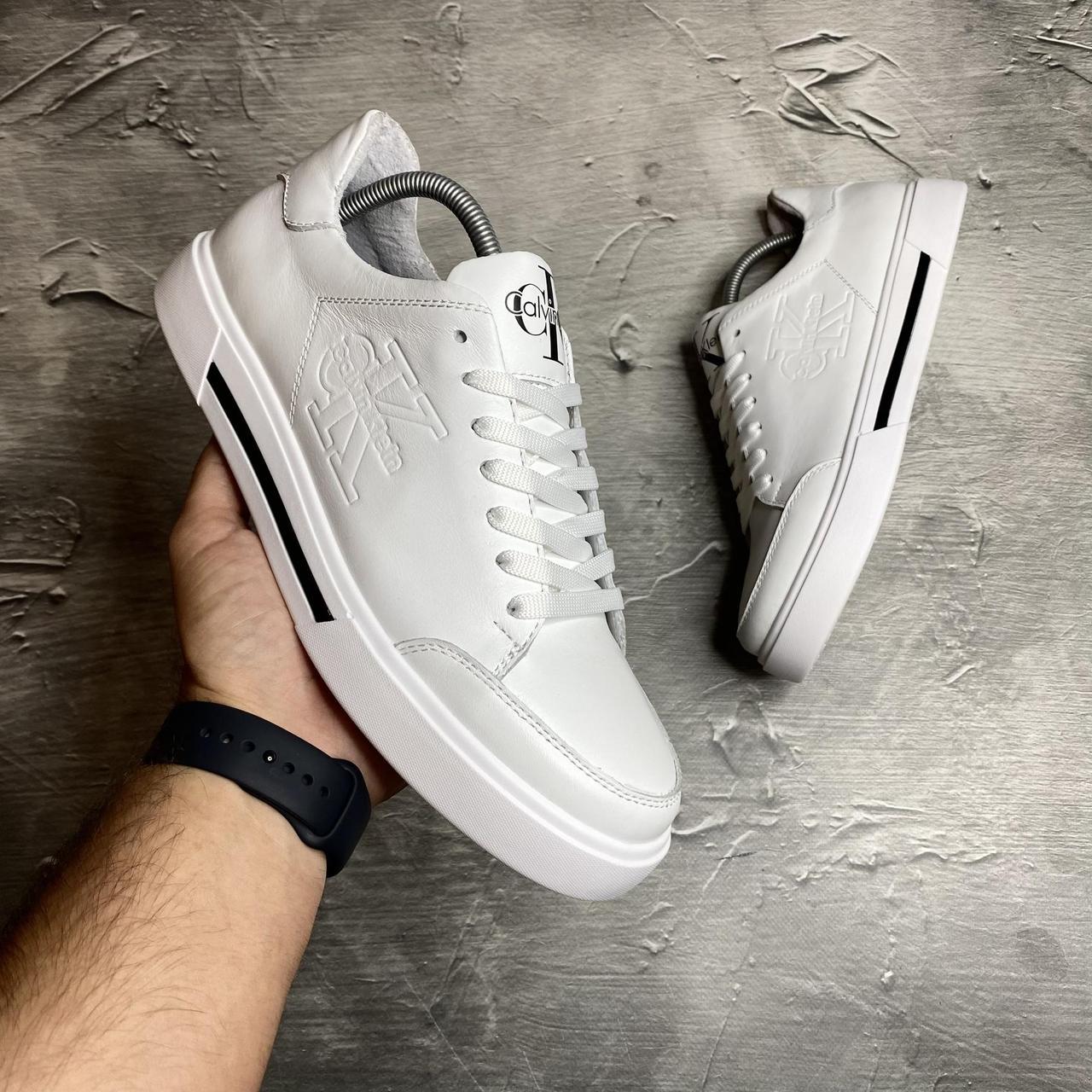 Ск-0217/001 белые