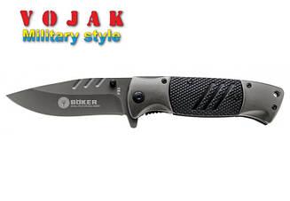 Складной нож Boker F83