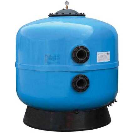 Aquaviva Фильтр Aquaviva M1800 (127 м3/ч, D1800)