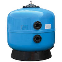 Aquaviva Фильтр Aquaviva M1800 (127 м3/ч, D1800), фото 1
