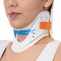 Бандаж шейный для неотложных медицинских состояний - Ersamed ERS-115