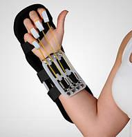 Шина Кляйнерта термопластичная (ліва-права) - Ersamed SL-901