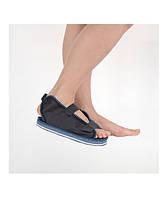 Післяопераційна взуття - Ersamed SL-508