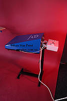 ИК сушка для шелкографии