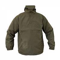 Куртка Анорак MIL-TEC Combat Anorak Winter OD, фото 1