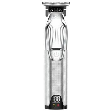 Триммер TICO Professional PRO EXPERT Mini (100415) Silver