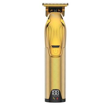 Триммер TICO Professional EXPERT Mini (100415) Gold