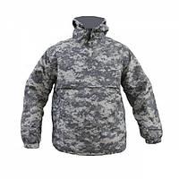 Куртка Анорак MIL-TEC Combat Anorak Winter ACU, фото 1