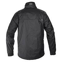 Куртка Magnum Dragon Black, фото 1