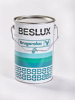 Многоцелевая смазка с пищевым допуском G.BESLUX CAPLEX M-2 ATOX  (ведро 5 кг)