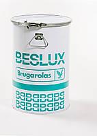 Многоцелевая смазка с пищевым допуском G.BESLUX CAPLEX M-2 ATOX  (ведро 18 кг)
