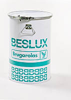 Пищевая низкотемпературная смазка G.BESLUX ATOX BT-2 (ведро 18 кг)