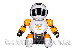 Робо-футбол Same Toy на радіоуправління (3066-AUT)